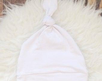 White Newborn Hat/Newborn Hat/ Newborn Hat/Newborn Hat/Infant Hat/ Newborn Hat/Baby Hat/ Newborn Hat/baby hat/infant hat