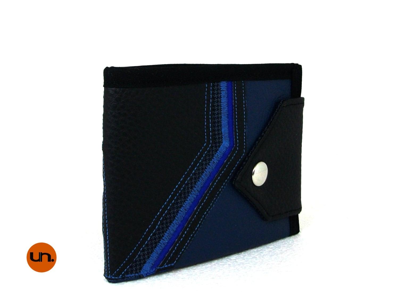 unusual wallets