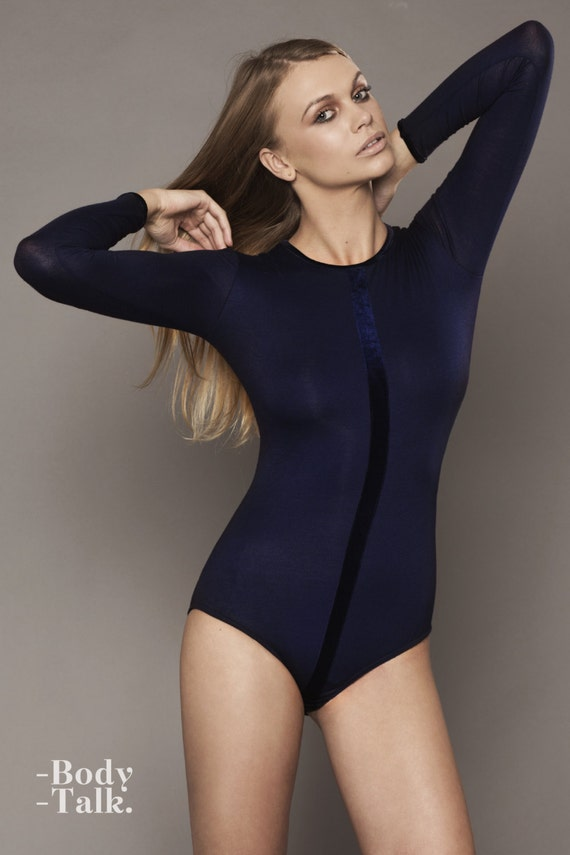 Free shipping and returns on women's bodysuits at shinobitech.cf Shop for flattering shapers, seductive lace bodysuits and more from top brands.