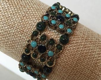 Sale Elastic Bracelet