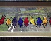 Birdees