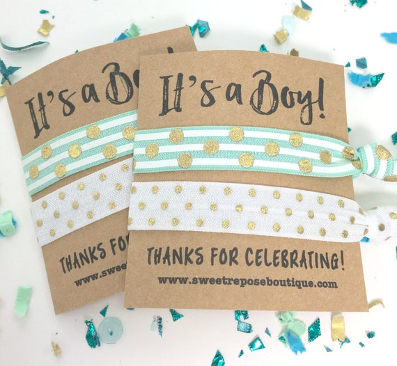 baby shower favors baby shower it 39 s a boy boy baby shower baby
