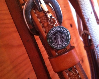 Jewelry - Starbucks charm
