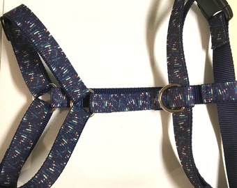 Navy oh bouy harness