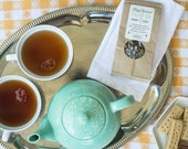Lullaby Organic Tea 2 oz