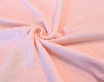 Nicky pink