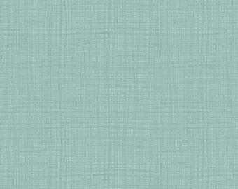 "Makower.UK ""Linea"" blue/grey"