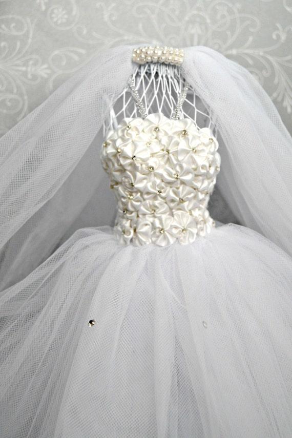 White Bride Dress Form Mannequin Wire Dress Form Wedding