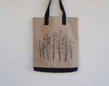 Unique Olive Tree Related Items Etsy