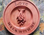 Wedding Gift for Couple ~...