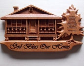 Wood Carvings for Sale ~ ...