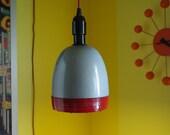 Kodak Darkroom Pendant Lamp