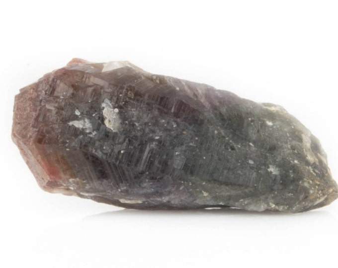 Super 7 Melody Stone for Meditation, Crystal Healing, and Reiki 33