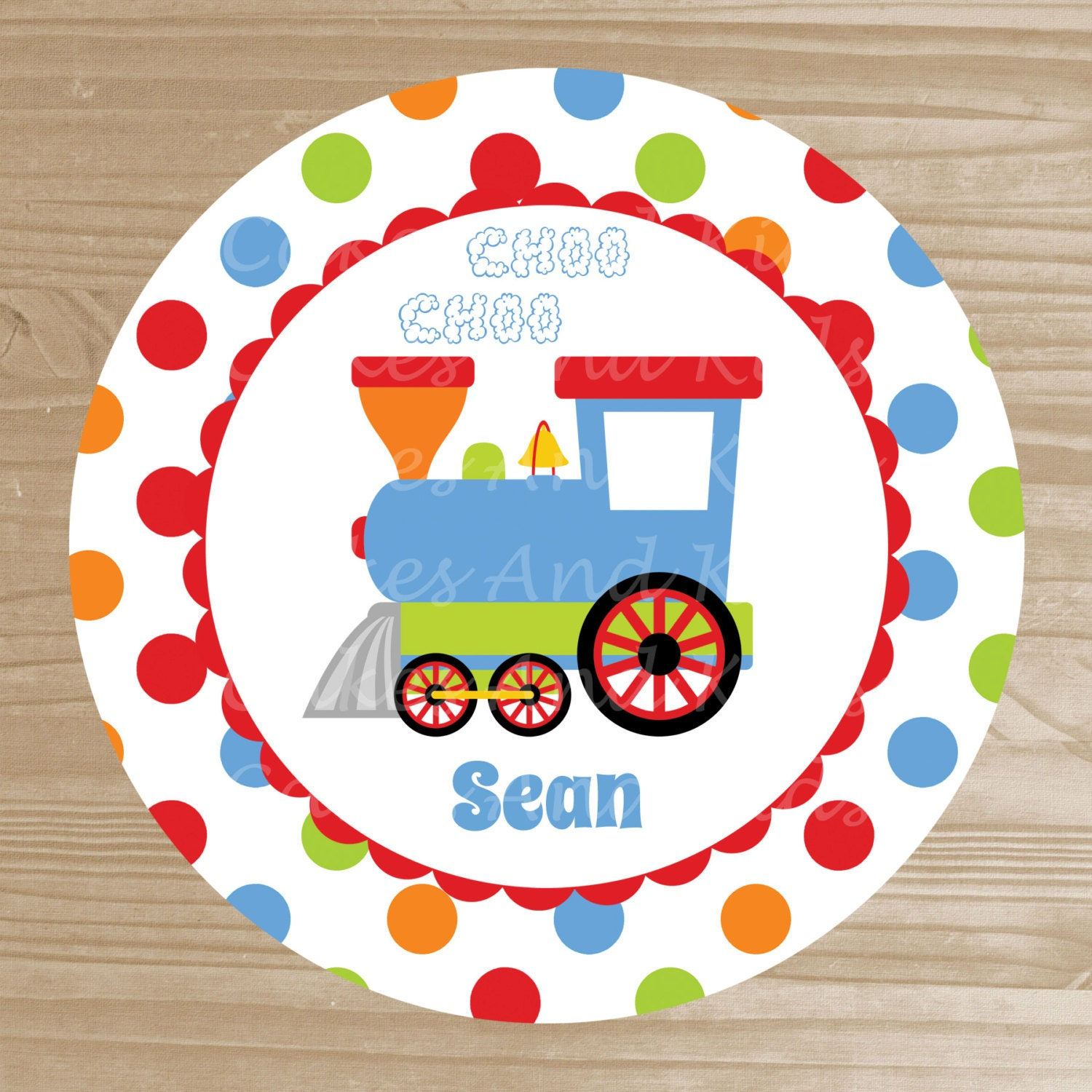 Personalized Plate for Kids - Train Plate Bowl or Placemat - Train Personalized Dinnerware -  sc 1 st  Purchase fashion trends Womens u0026 Mens online Shoes u0026 Boots Free Shipping & Personalized Plate for Kids - Train Plate Bowl or Placemat - Train ...