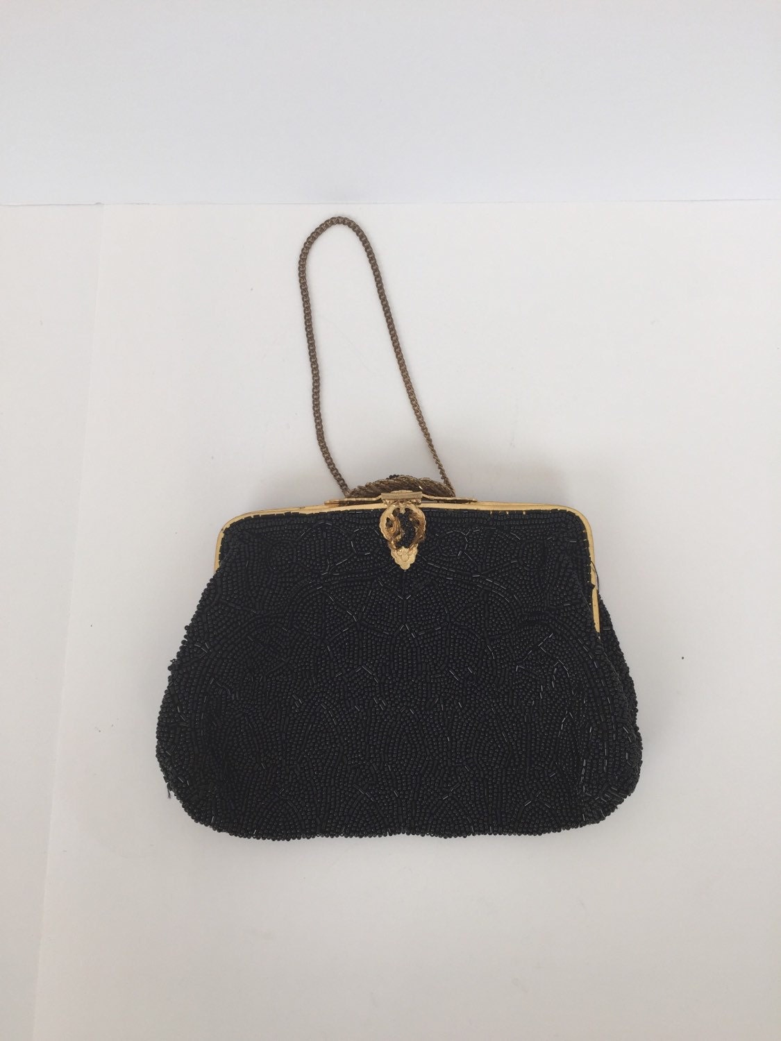 Think just Evening bags vintage