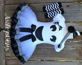 Ghost Costume, Ghost Tutu Costume, Ghost Dress, Ghost Onesie, Ghost Shirt, Ghost Halloween Costume, Halloween Ghost, Baby Halloween Costume