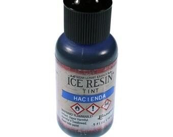 Ice Resin Tints, Hacienda 0.5oz Bottle  (CE764)