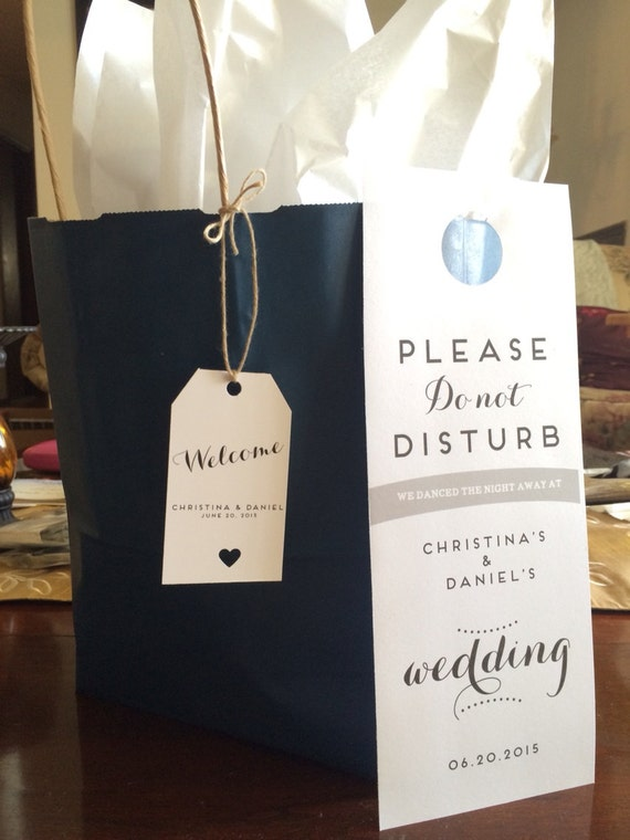Wedding Gift Tags Suggestions : favorite favorited like this item add it to your favorites to revisit ...