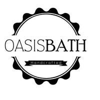 oasisbath
