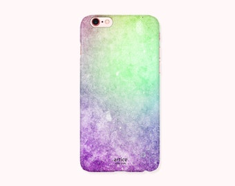 Aurora iPhone 7 Case, iPhone 7 Plus Case, iPhone 6/6S Case, iPhone 6/6S Plus, iPhone 5/5S/SE Case, iPhone 5C Case - Original Aurora