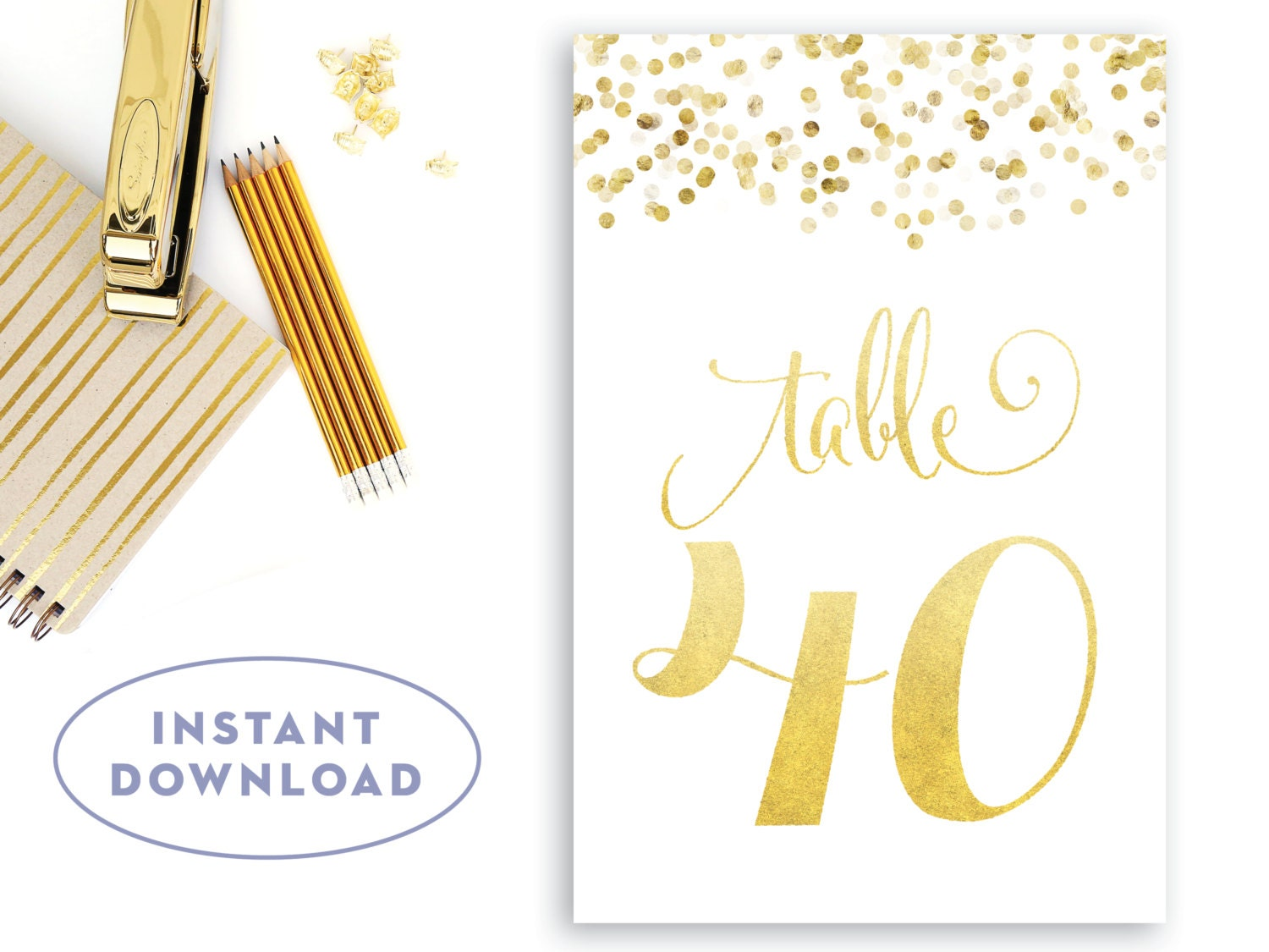 4x6 Gold Table Numbers Printable Instant Download Gold. Gifts For Phd Graduates. Pages Cover Letter Template. Request For Donation Template. Unique Resume Objective Samples For Entry Level. Services Invoice Template Free. Materials Science Graduate Programs. Tarjetas De Presentacion Gratis. Pictures Of Graduation Caps