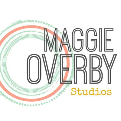 MaggieOverby