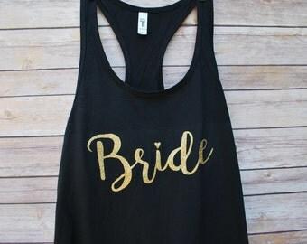 Bride shirt, bridal shirts, Bachelorette party shirt, Mrs. shirt, wedding party shirts, bridal party shirts, bachelorette party shirts,