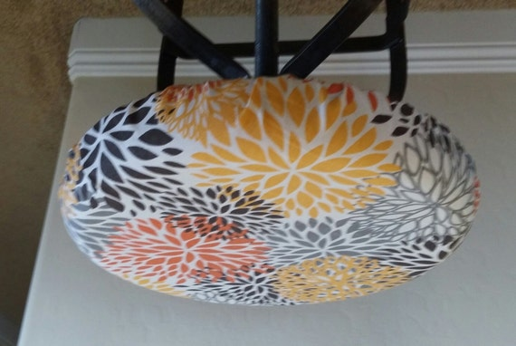 Elasticized Round Barstool Cover Seat Cover By