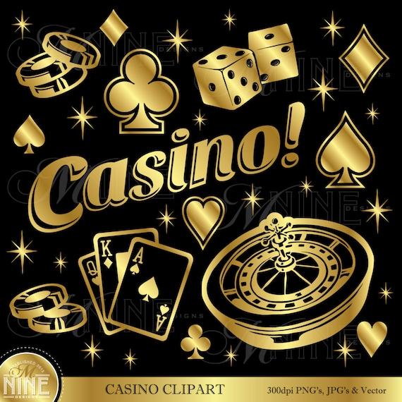Казино покер в алматы