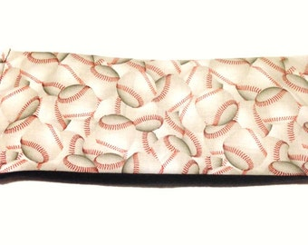 Hot Cold Pack,Herbal Pack,Heat Wrap, Organic,Flax Seed, Microwave Therapy,Heating Pad,Warming Pillow,Herbal, Ice Pack,Baseball & Fleece