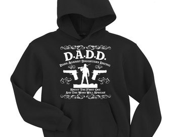 Gift for Dad Father's Day Gift T-shirt Tee Shirt