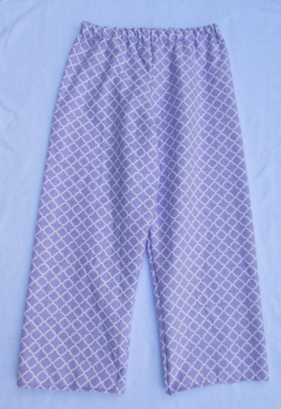 Womens pajama pants / women's Flannel pajamas/girls Flannel pajamas/mommy and me pajamas/ 5 colors/ sizes 6 mon to xxl women