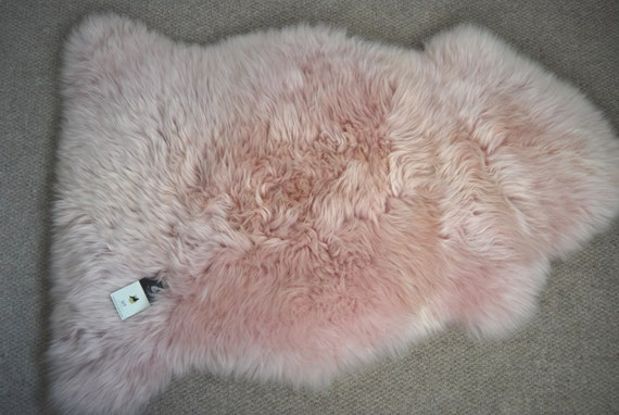 Pale Pink Rugs Uk Home Decor