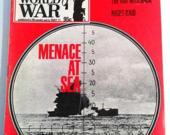 World War Two magazine Part 11