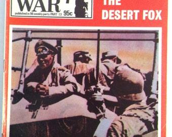 World War Two magazine Part 13
