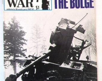 World War Two magazine Part 81