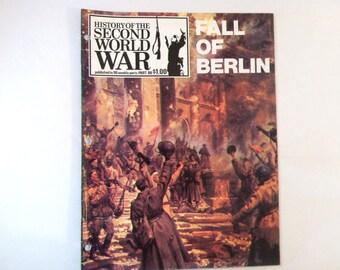 World War Two magazine Part 86