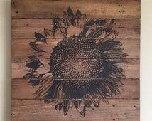 Popular Items For Barn Wood Art On Etsy