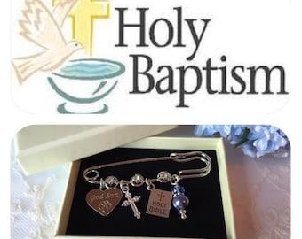 God Son Gift baptism present gift for a godson, memento for godchild, memento for god son, keepsake gift, christening gift