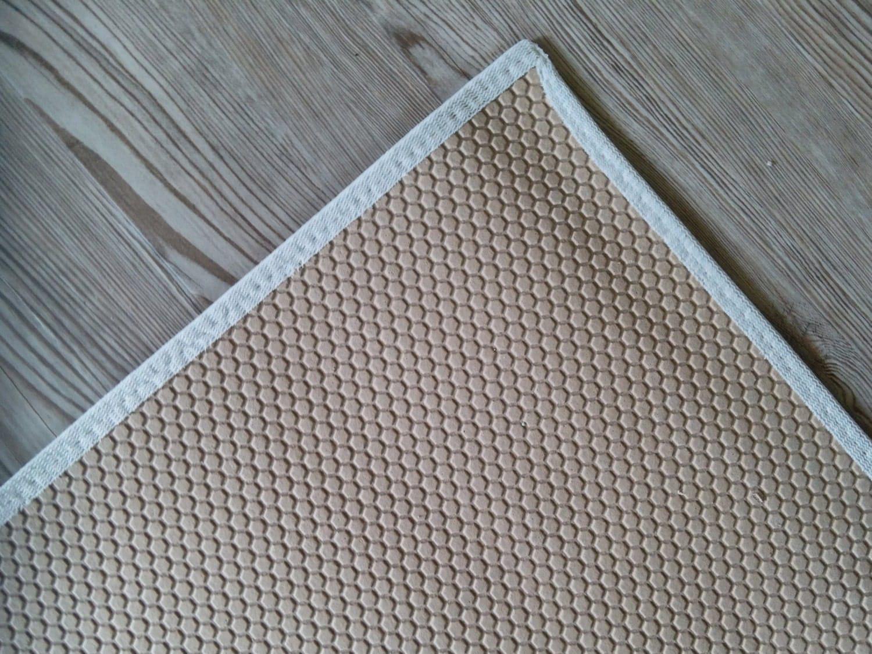 there brown design front doormat ideas profile low mat parquet well home hello modern x mats door supreme