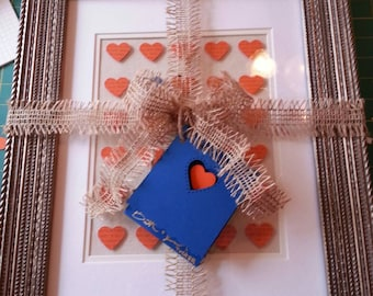 Add gift wrapping to your order!