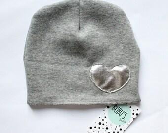 Sale-fleece Cap winter