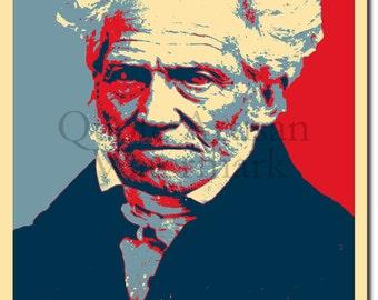 Arthur Schopenhauer on  Natural  Versus  Artificial  Education     Wikisource The Essays of Arthur Schopenhauer  the Wisdom of Life  Arthur Schopenhauer                  Amazon com  Books