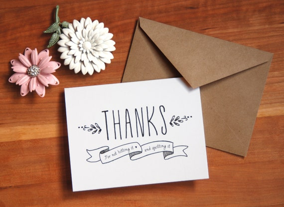 Gag Wedding Gifts For Couples: Happy Anniversary Funny Anniversary Card Humorous Couples