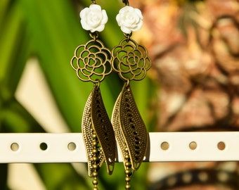 """New Collection 