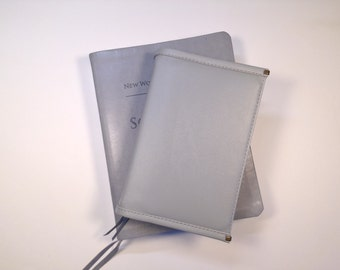 NWT Bible Cover Free USA Shipping More Colors Available