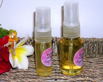 Insomnia Aromatherapy Oil, remove sleep problems. Relaxation, relieves headaches 10ml