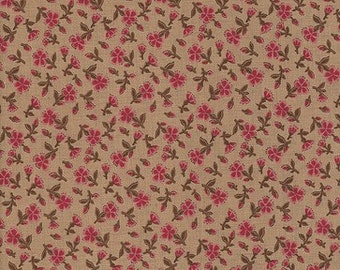 Rouenneries Deux by French General for Moda Fabrics by the yard 13606 13