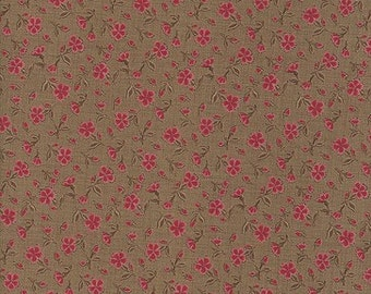 Rouenneries Deux by French General for Moda Fabrics by the yard 13606 12