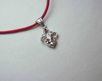 Giglio necklace